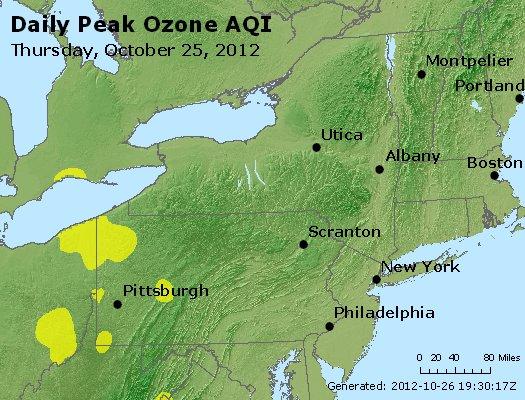 Peak Ozone (8-hour) - http://files.airnowtech.org/airnow/2012/20121025/peak_o3_ny_pa_nj.jpg