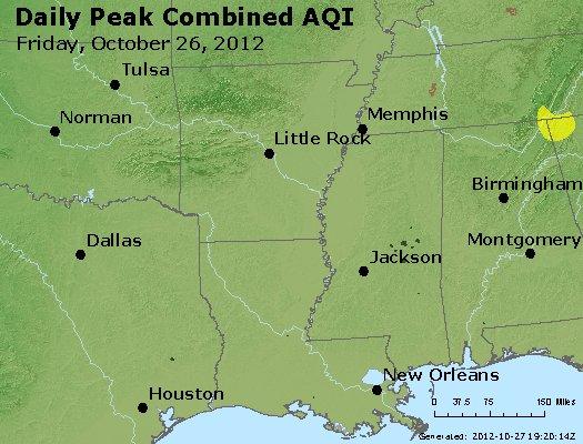 Peak AQI - http://files.airnowtech.org/airnow/2012/20121026/peak_aqi_ar_la_ms.jpg