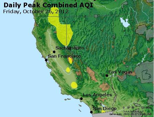 Peak AQI - http://files.airnowtech.org/airnow/2012/20121026/peak_aqi_ca_nv.jpg