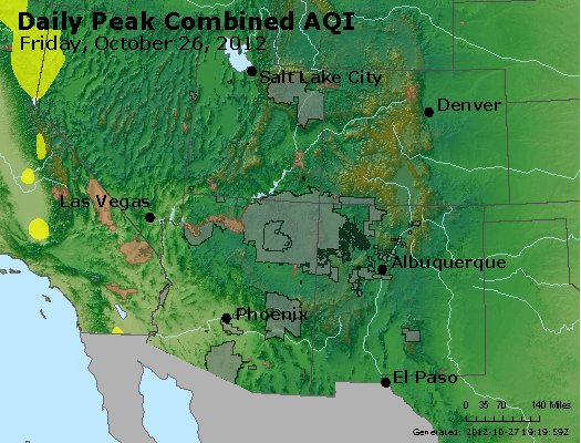 Peak AQI - http://files.airnowtech.org/airnow/2012/20121026/peak_aqi_co_ut_az_nm.jpg