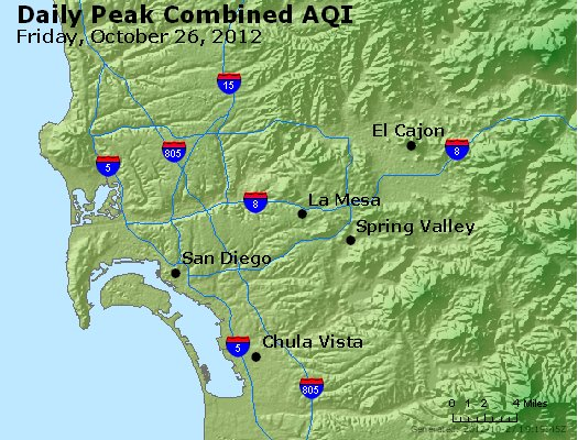 Peak AQI - http://files.airnowtech.org/airnow/2012/20121026/peak_aqi_sandiego_ca.jpg