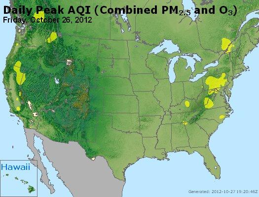 Peak AQI - http://files.airnowtech.org/airnow/2012/20121026/peak_aqi_usa.jpg