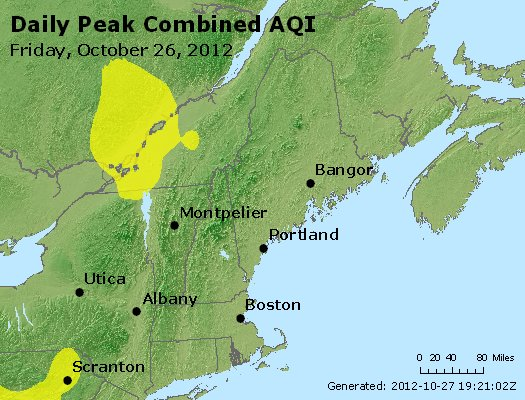 Peak AQI - http://files.airnowtech.org/airnow/2012/20121026/peak_aqi_vt_nh_ma_ct_ri_me.jpg