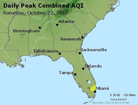 Peak AQI - http://files.airnowtech.org/airnow/2012/20121027/peak_aqi_al_ga_fl.jpg