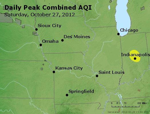 Peak AQI - http://files.airnowtech.org/airnow/2012/20121027/peak_aqi_ia_il_mo.jpg