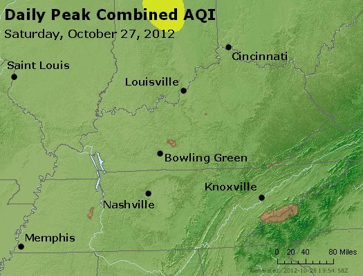 Peak AQI - http://files.airnowtech.org/airnow/2012/20121027/peak_aqi_ky_tn.jpg