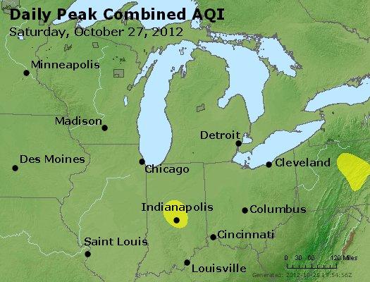 Peak AQI - http://files.airnowtech.org/airnow/2012/20121027/peak_aqi_mi_in_oh.jpg