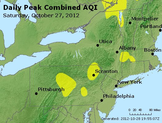Peak AQI - http://files.airnowtech.org/airnow/2012/20121027/peak_aqi_ny_pa_nj.jpg