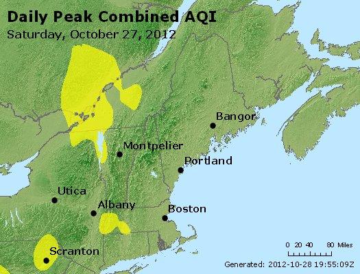 Peak AQI - http://files.airnowtech.org/airnow/2012/20121027/peak_aqi_vt_nh_ma_ct_ri_me.jpg