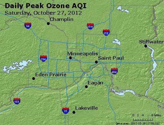 Peak Ozone (8-hour) - http://files.airnowtech.org/airnow/2012/20121027/peak_o3_minneapolis_mn.jpg