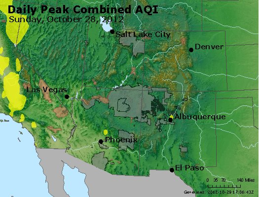 Peak AQI - http://files.airnowtech.org/airnow/2012/20121028/peak_aqi_co_ut_az_nm.jpg