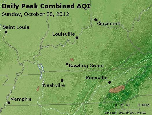 Peak AQI - http://files.airnowtech.org/airnow/2012/20121028/peak_aqi_ky_tn.jpg