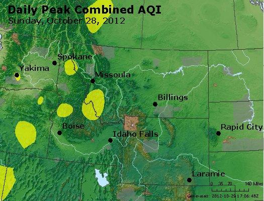 Peak AQI - http://files.airnowtech.org/airnow/2012/20121028/peak_aqi_mt_id_wy.jpg