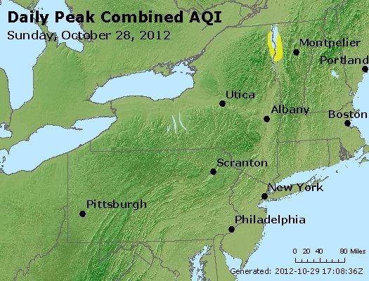 Peak AQI - http://files.airnowtech.org/airnow/2012/20121028/peak_aqi_ny_pa_nj.jpg