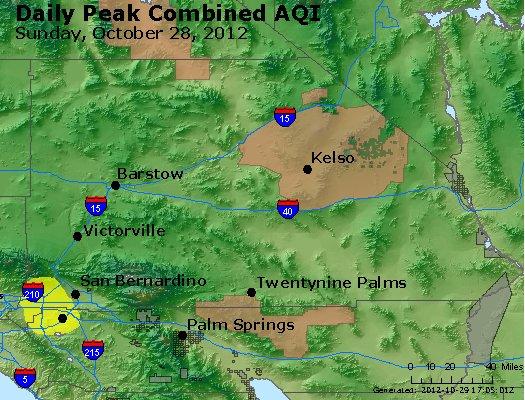 Peak AQI - http://files.airnowtech.org/airnow/2012/20121028/peak_aqi_sanbernardino_ca.jpg