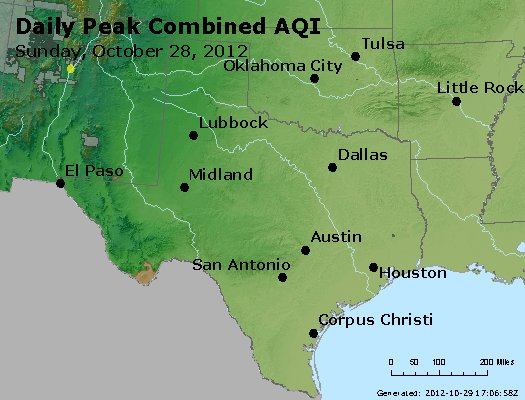 Peak AQI - http://files.airnowtech.org/airnow/2012/20121028/peak_aqi_tx_ok.jpg