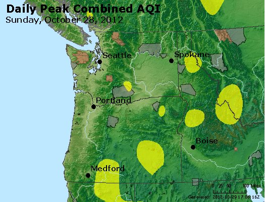 Peak AQI - http://files.airnowtech.org/airnow/2012/20121028/peak_aqi_wa_or.jpg