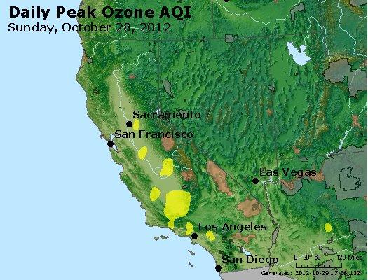 Peak Ozone (8-hour) - http://files.airnowtech.org/airnow/2012/20121028/peak_o3_ca_nv.jpg