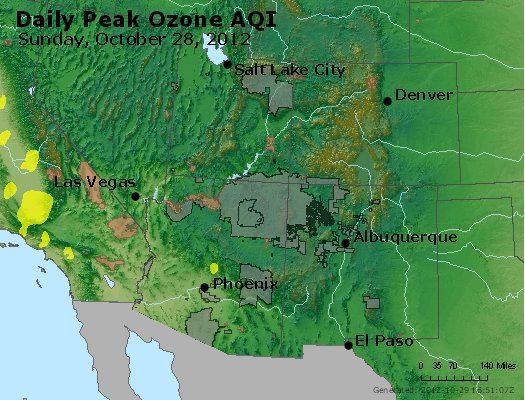 Peak Ozone (8-hour) - http://files.airnowtech.org/airnow/2012/20121028/peak_o3_co_ut_az_nm.jpg