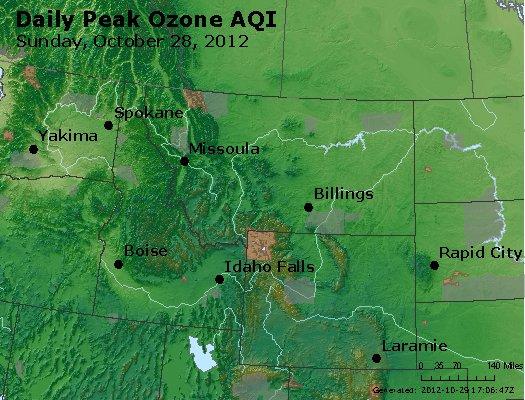 Peak Ozone (8-hour) - http://files.airnowtech.org/airnow/2012/20121028/peak_o3_mt_id_wy.jpg