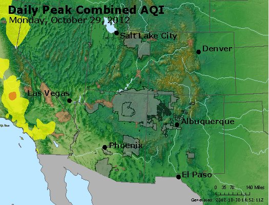 Peak AQI - http://files.airnowtech.org/airnow/2012/20121029/peak_aqi_co_ut_az_nm.jpg