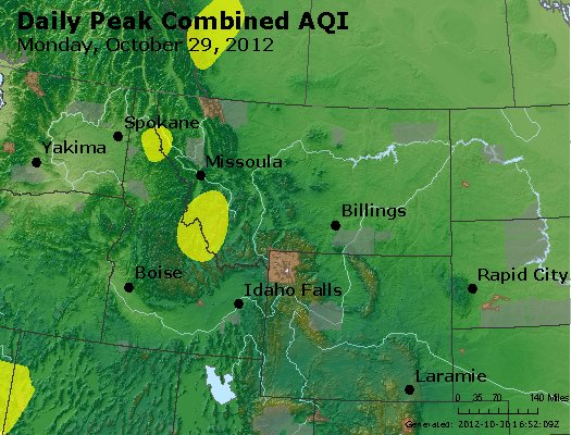 Peak AQI - http://files.airnowtech.org/airnow/2012/20121029/peak_aqi_mt_id_wy.jpg