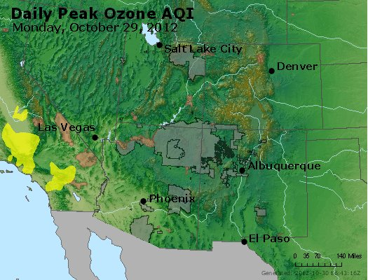 Peak Ozone (8-hour) - http://files.airnowtech.org/airnow/2012/20121029/peak_o3_co_ut_az_nm.jpg