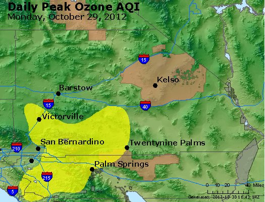 Peak Ozone (8-hour) - http://files.airnowtech.org/airnow/2012/20121029/peak_o3_sanbernardino_ca.jpg