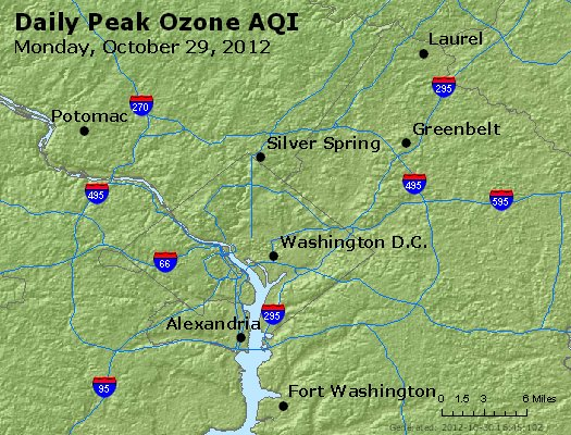 Peak Ozone (8-hour) - http://files.airnowtech.org/airnow/2012/20121029/peak_o3_washington_dc.jpg