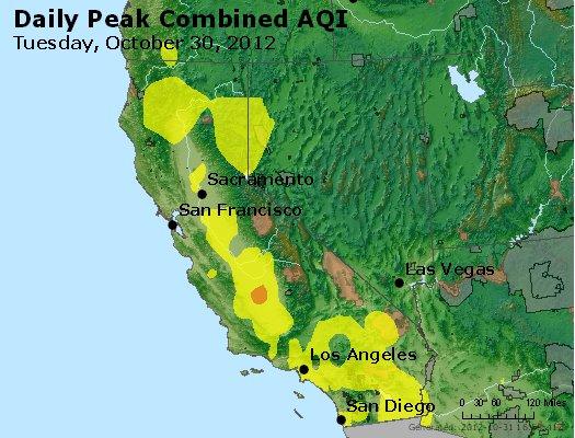 Peak AQI - http://files.airnowtech.org/airnow/2012/20121030/peak_aqi_ca_nv.jpg