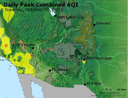Peak AQI - http://files.airnowtech.org/airnow/2012/20121030/peak_aqi_co_ut_az_nm.jpg