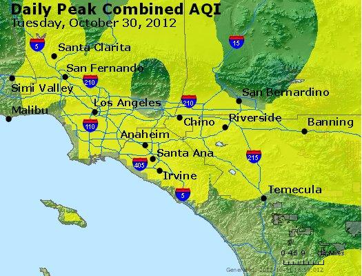 Peak AQI - http://files.airnowtech.org/airnow/2012/20121030/peak_aqi_losangeles_ca.jpg