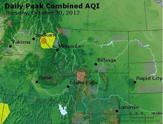 Peak AQI - http://files.airnowtech.org/airnow/2012/20121030/peak_aqi_mt_id_wy.jpg