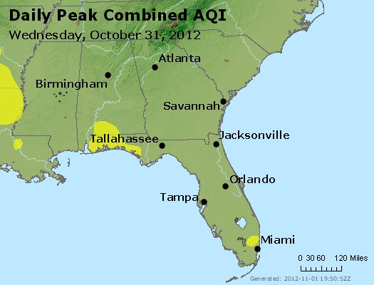 Peak AQI - http://files.airnowtech.org/airnow/2012/20121031/peak_aqi_al_ga_fl.jpg