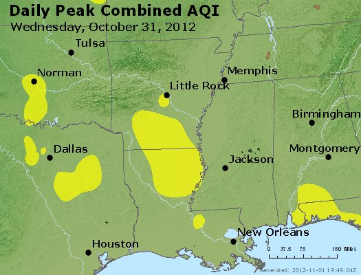 Peak AQI - http://files.airnowtech.org/airnow/2012/20121031/peak_aqi_ar_la_ms.jpg