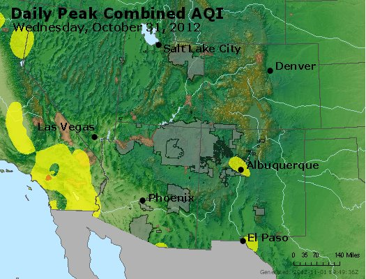 Peak AQI - http://files.airnowtech.org/airnow/2012/20121031/peak_aqi_co_ut_az_nm.jpg