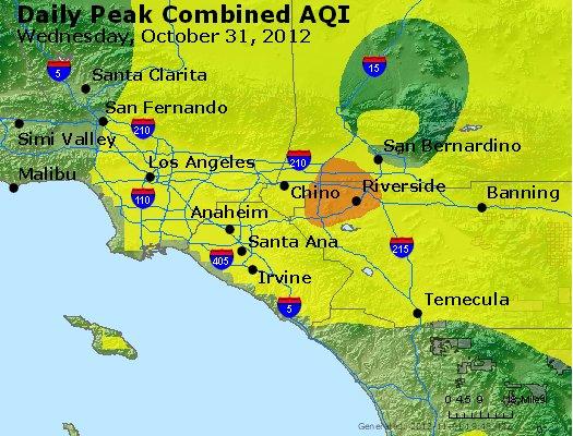 Peak AQI - http://files.airnowtech.org/airnow/2012/20121031/peak_aqi_losangeles_ca.jpg