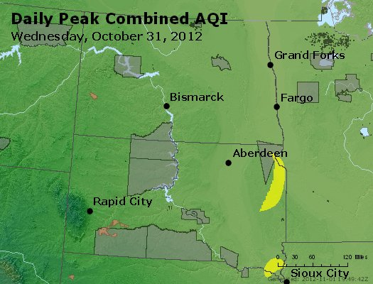 Peak AQI - http://files.airnowtech.org/airnow/2012/20121031/peak_aqi_nd_sd.jpg