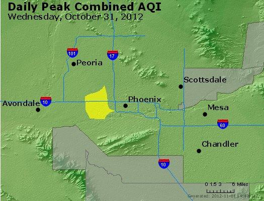 Peak AQI - http://files.airnowtech.org/airnow/2012/20121031/peak_aqi_phoenix_az.jpg