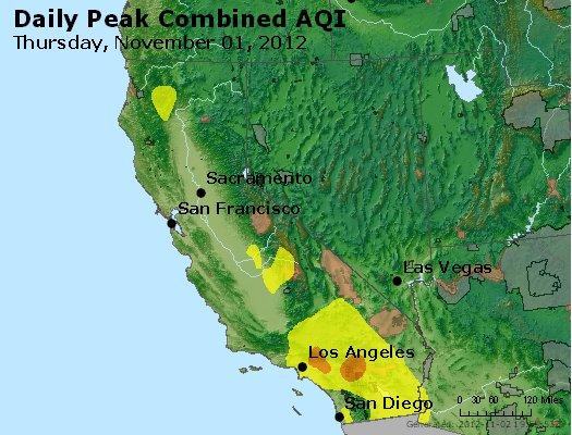 Peak AQI - http://files.airnowtech.org/airnow/2012/20121101/peak_aqi_ca_nv.jpg