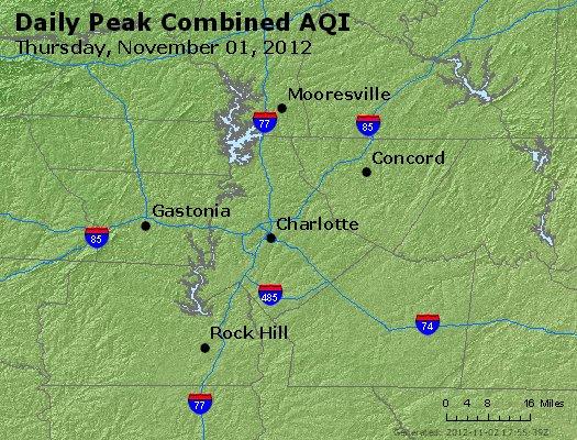 Peak AQI - http://files.airnowtech.org/airnow/2012/20121101/peak_aqi_charlotte_nc.jpg
