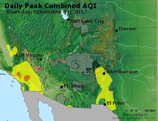 Peak AQI - http://files.airnowtech.org/airnow/2012/20121101/peak_aqi_co_ut_az_nm.jpg