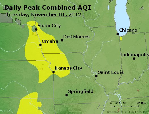 Peak AQI - http://files.airnowtech.org/airnow/2012/20121101/peak_aqi_ia_il_mo.jpg