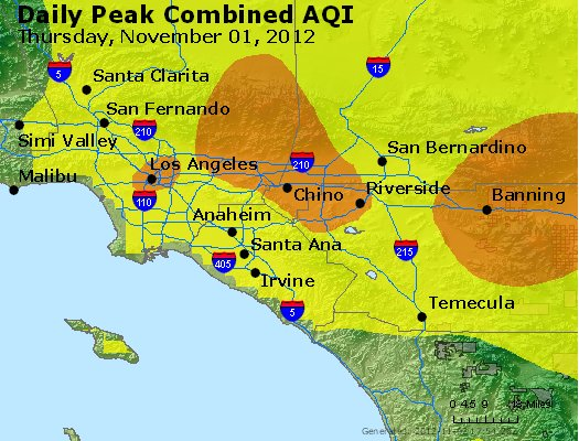 Peak AQI - http://files.airnowtech.org/airnow/2012/20121101/peak_aqi_losangeles_ca.jpg