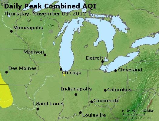 Peak AQI - http://files.airnowtech.org/airnow/2012/20121101/peak_aqi_mi_in_oh.jpg