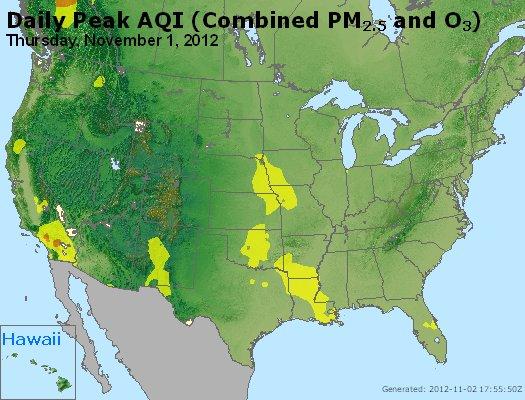 Peak AQI - http://files.airnowtech.org/airnow/2012/20121101/peak_aqi_usa.jpg