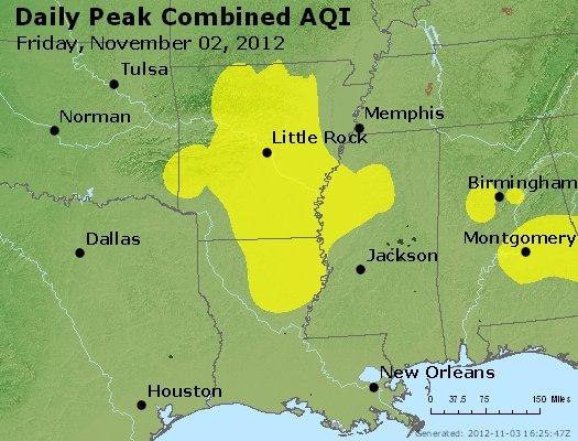 Peak AQI - http://files.airnowtech.org/airnow/2012/20121102/peak_aqi_ar_la_ms.jpg