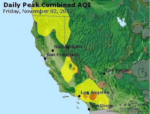 Peak AQI - http://files.airnowtech.org/airnow/2012/20121102/peak_aqi_ca_nv.jpg