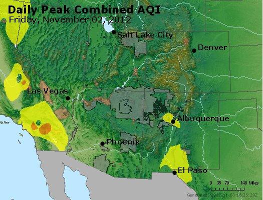 Peak AQI - http://files.airnowtech.org/airnow/2012/20121102/peak_aqi_co_ut_az_nm.jpg