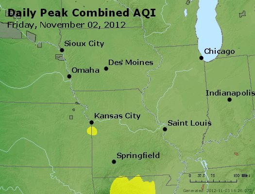 Peak AQI - http://files.airnowtech.org/airnow/2012/20121102/peak_aqi_ia_il_mo.jpg